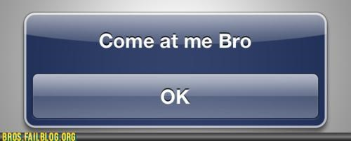 come at me bro,iphone,ok,Photo