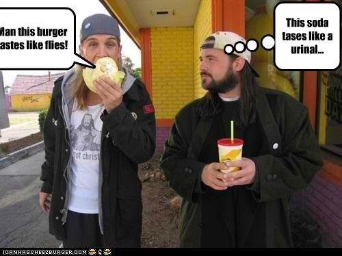 Cheezburger Image 4928599552