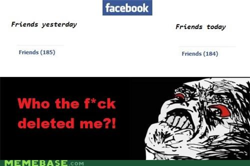 deleted facebook friends raisins-super-fuuuu ugh - 4929544960