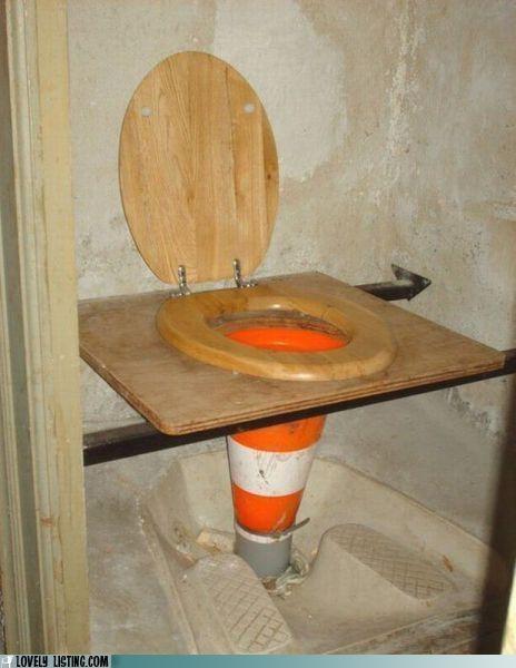 seat squat toilet