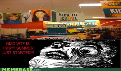 die,raisins-super-fuuuu,school,shopping,summer,Target