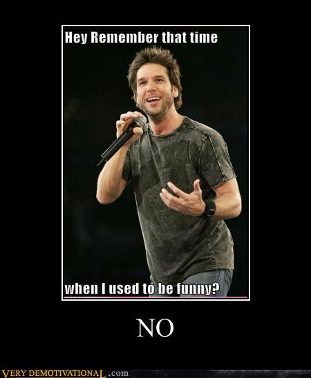 dane cook funny horrible Sad
