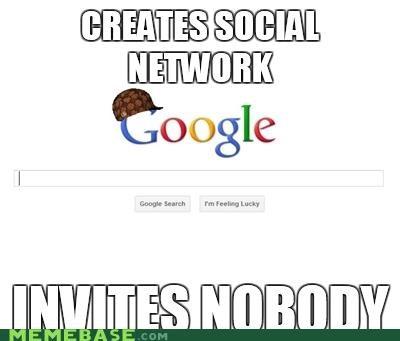 facebook,google,Memes,plus,social network