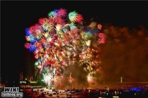 Fireworks WIN