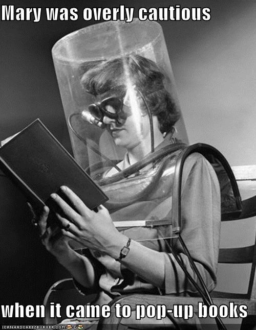 funny invention lady Photo technology wtf - 4930098688