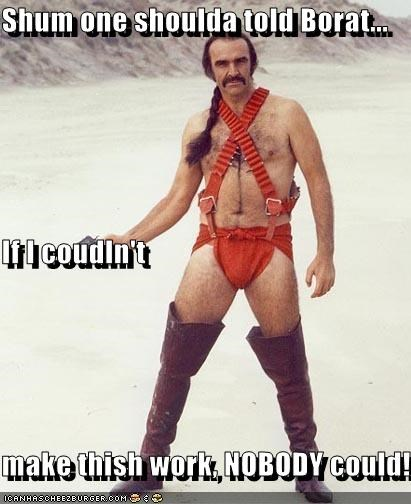 actor celeb funny sean connery - 4930134016