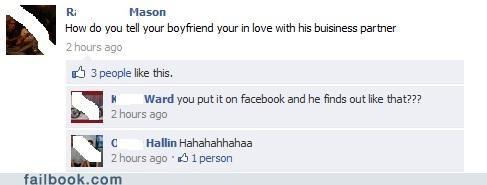 boyfriend relationships cheating dating - 4930464256