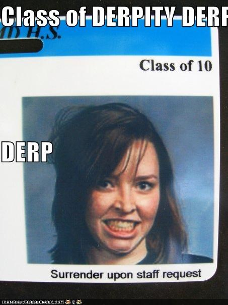 card,derp,id,picture,student