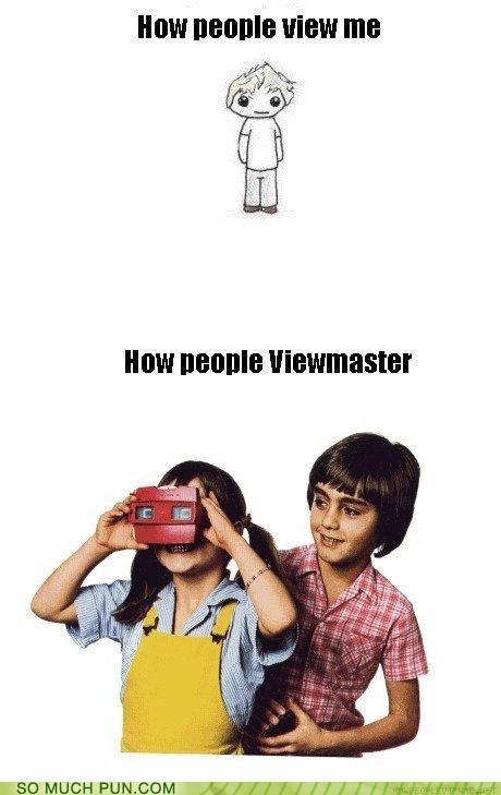 after before hashtag How People View Me meme syllogism toy viewmaster - 4934573568