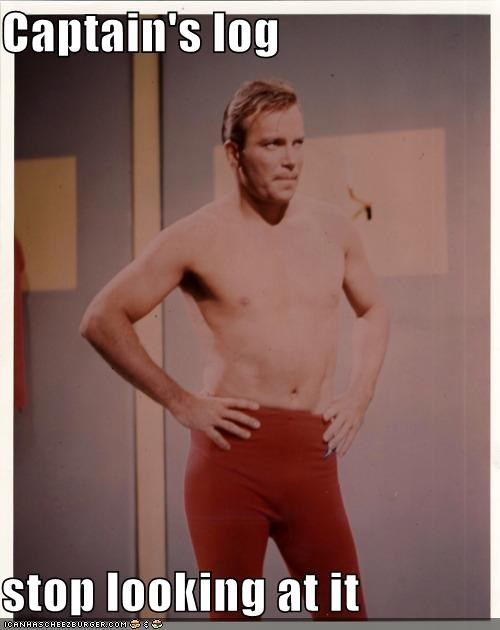 actor,celeb,funny,William Shatner