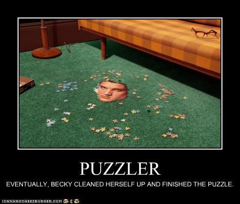 Cheezburger Image 4936631552
