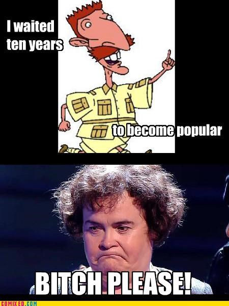 nigel thornberry,sing,susan boyle,talent,the internets