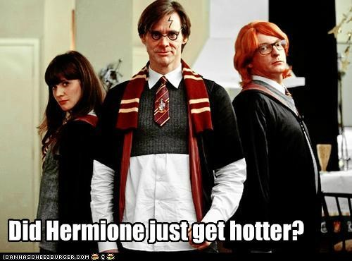 Cheezburger Image 4938392320