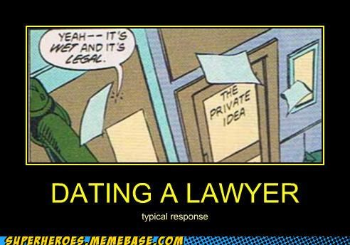 lawyer legal sexy times Super-Lols wet - 4939104512