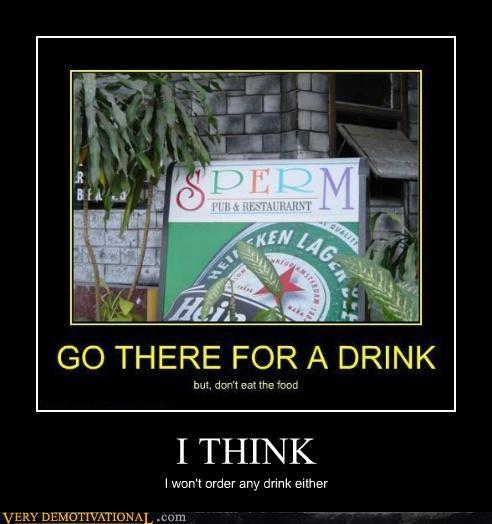 drink eww hilarious wtf - 4939704576