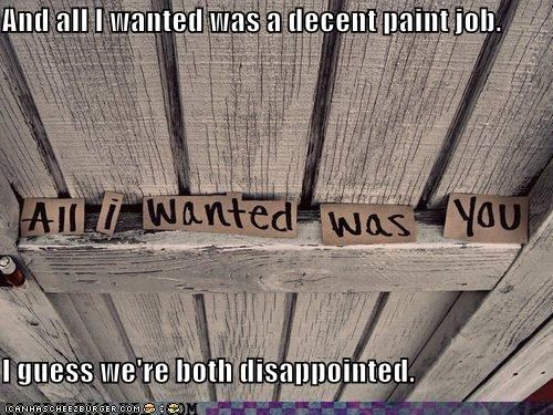 disappointment emolulz Sad wanted - 4940000000
