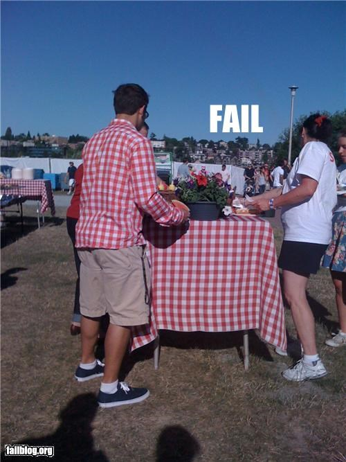 camouflage clothing failboat poorly dressed summer summer fails - 4940367104