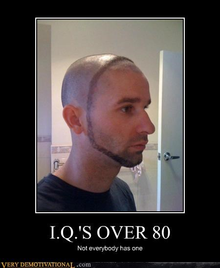 wtf IQ funny - 4940664832