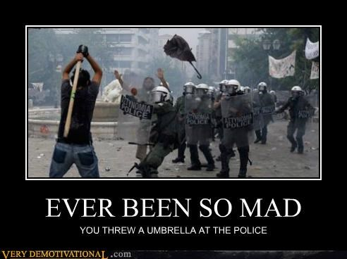 angry hilarious mad police wtf - 4940684544