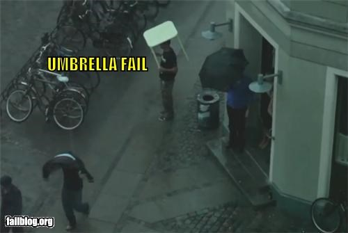 dual use,europe,failboat,g rated,rain,umbrella