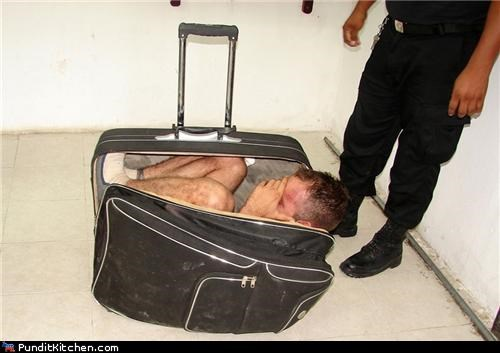 mexico political pictures prison break prisoners - 4941636864