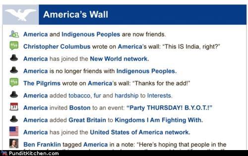 america facebook political pictures - 4941687552