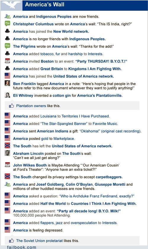 america,fake,history,usa