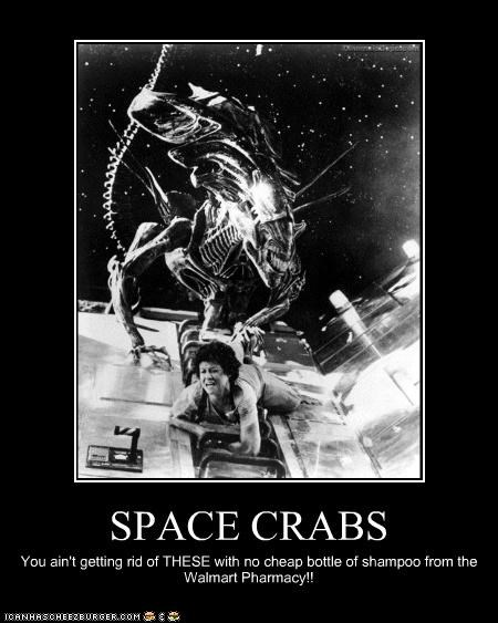 actor alien Aliens celeb demotivational funny sigourney weaver - 4942536192