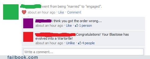 marriage,blastoise,relationships,wartortle,engagement