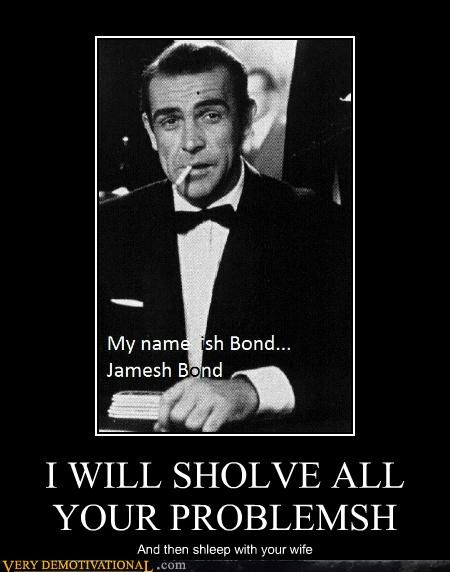 accent,hilarious,scottish,sean connery
