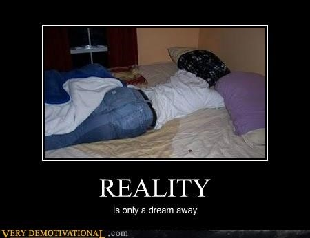dream hilarious pee reality sleep - 4945191680