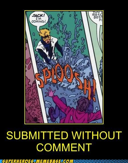 booster gold sploosh Super-Lols wtf - 4945197568