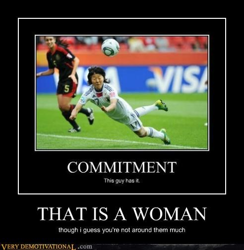 guy,hilarious,soccer,sports,woman