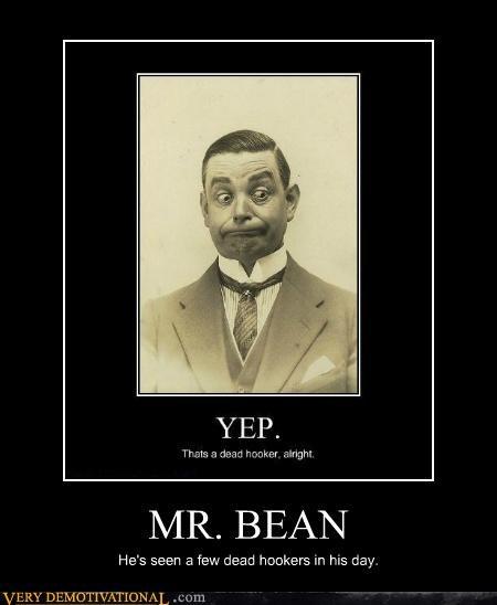 Sexy Ladies mr-bean funny - 4945727488