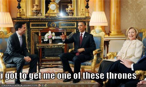 barack obama political pictures - 4946063104