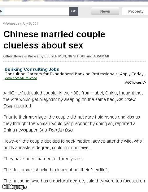 China failboat innuendo Probably bad News relationship sex - 4948636416