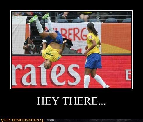 flip hilarious soccer wtf - 4948790272