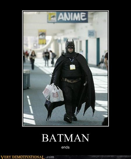 batman costume hilarious wtf - 4948907008