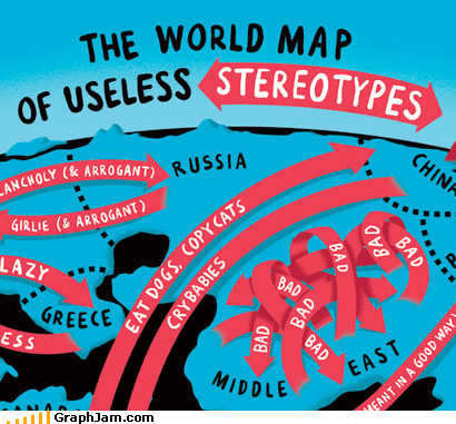 globe,Maps,sterotypes,world