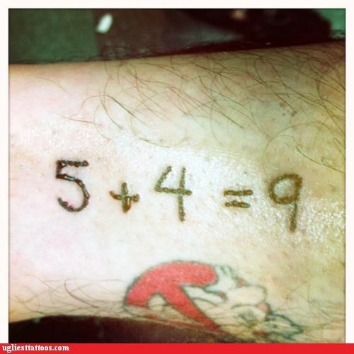 549,addition,Ghostbusters,math