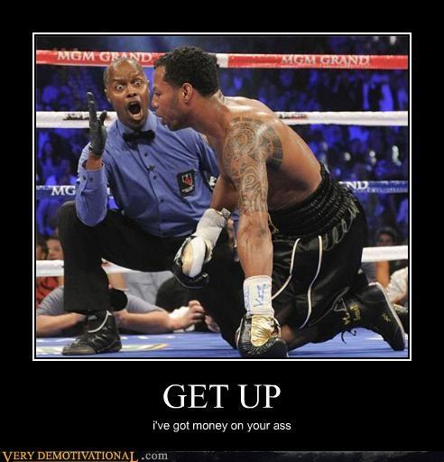 boxing hilarious money - 4949970688