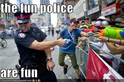 fun police police political pictures - 4949976832