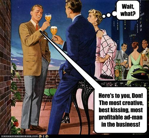art color funny illustration
