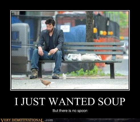 bench,hilarious,keanu reeves,sad keanu,wtf