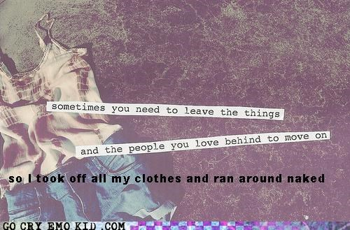 clothes,hipsterlulz,move on,people