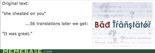 Bad Translator cheated great Sad - 4952133376