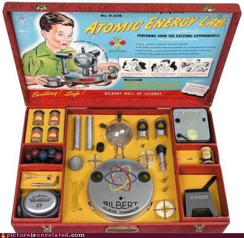 atomic energy kids radiation toys wtf - 4952305408