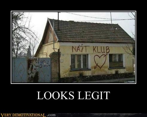 hilarious,house,legit,night club,wtf
