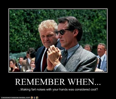 actor brian dennehey celeb demotivational funny james woods Photo - 4952413184