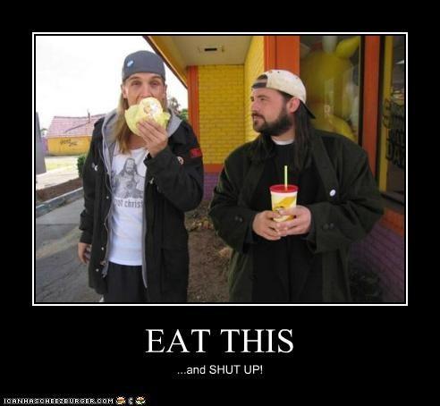 Cheezburger Image 4952623360